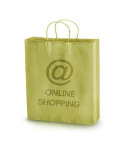 Gartenschrank kaufen - online oder im Laden?