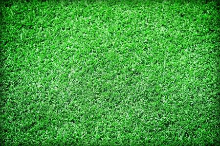 Rasenkantenstecher – Hilfsmittel für die Rasenpflege