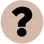 Frage: Schrank oder Box